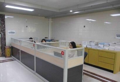 Chaoan Guxiang Shangzhan Ceramic Factory