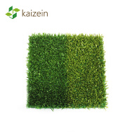 Wuxi Kaize Import And Export Co., Ltd. Artificial Grass