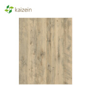 Wuxi Kaize Import And Export Co., Ltd. SPC Flooring