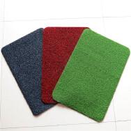 Shandong Dongyu Carpet Co.,ltd. Mats