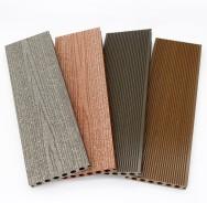 Yunding new material WPC Flooring