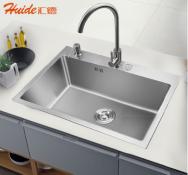 Guangdong Zhongshan Boen Kitchenware Factory Kitchen Sinks