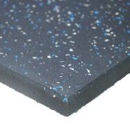 Shijiazhuang Secourt Import & Export Trading Co., Ltd. Rubber Flooring