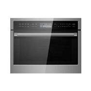 Carlolens(UK)Home Limited Ovens
