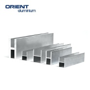 hot sales nice quality factory directly anodized aluminium metal bracket 6067