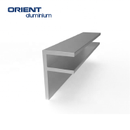 hot sales nice quality factory directly anodized aluminium metal bracket 6064