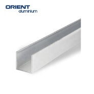 hot sales nice quality factory directly anodized aluminium metal bracket 6066