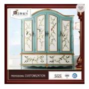 Guangzhou Yuanrui Furniture Industry Co.,ltd. Other Bedroom Furniture
