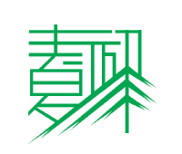 Shenzhen Tengda Import  Export Gift Co. Ltd.