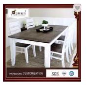 Guangzhou Yuanrui Furniture Industry Co.,ltd. Dining Tables