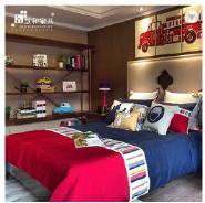 Custom New Classic Bedroom Furniture Classic Bedroom Furniture Beds China