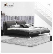 Custom Bed Room Furnitures Home Bed Furniture Design,Italian Bedroom Sets Luxury Furniture