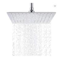WENZHOU BELA SANITARY WARE CO.,LTD. Shower Heads