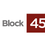 Block45_on BuildMost