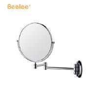 WENZHOU BELA SANITARY WARE CO.,LTD. Bathroom Mirrors