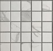 Foshan Hasin Building Materials Co., Ltd. Ceramic Mosaic