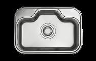LIVINGKITCHEN CO.,LTD. (LIZENS) Kitchen Sinks