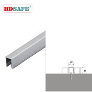 Foshan Huadi Metal Produce Co., Ltd. Bathroom Accessories
