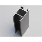 Building Aluminum Profile HY-110