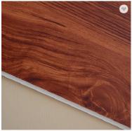 Hebei Kenuo Rubber Products Co., Ltd. SPC Flooring