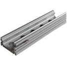 Building Aluminum Profile HY-108