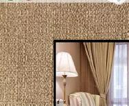 Zhejiang Huachen New Material Co., Ltd.  Roman Blinds