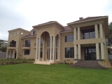 Private Ambassadorial Residence