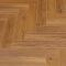 7mm,8mm,10mm,12mm,15mm,AC3,AC4,AC5 herringbone laminate flooring
