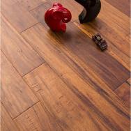Jiangsu Beier Decoration Materials Co., Ltd. Multi-layer Engineered Flooring