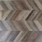 8mm AC3 class 31 hdf wholesale lamination flooring