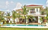Mandharini Holiday Homes