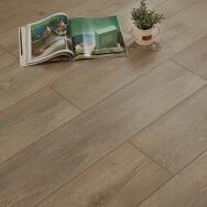 Jiangsu Beier Decoration Materials Co., Ltd. Laminate Flooring