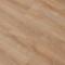 BBL ac4 Valinge click 12mm wood Laminate Flooring foshan laminate flooring
