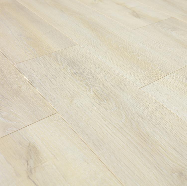 The Best Price High-Pressure Decorative Laminates/wood texture floor