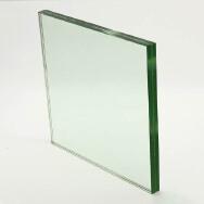 Jinan Sanjing Industrial Co., Ltd. Laminated Glass