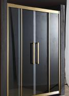 Guangdong Embre Doors & Windows Co., Ltd. Shower Screens