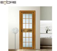 Guangdong Embre Doors & Windows Co., Ltd. Aluminum Doors