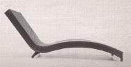 Taizhou Happy Home Furniture Co.,Ltd. Longue