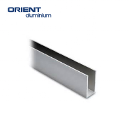 Hot Selling Nice Quality Factory Directly Aluminum Metal Type Curtain Rail 6070