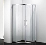 Foshan Homelive Hardwares Co., Ltd. Shower Screens