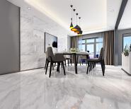 Best Seller Good Quality Bistrot Stone Series Polished Glazed Tiles YBIT1208