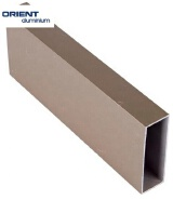 Hot Selling Nice Quality Factory Directly Aluminum Metal Type Curtain Rail 6069