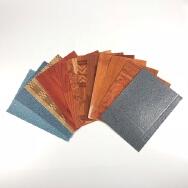 Funuo Decorative Materials Co.,Ltd. PVC Flooring