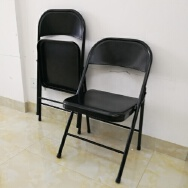 Zhangzhou Delux Furniture Co., Ltd. Conference Chairs