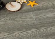 Anhui Yangzi Flooring Incorporated Company Solid Wood Flooring