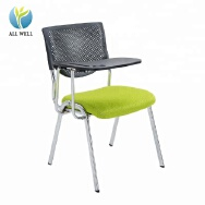 Foshan Allwell Furniture Co., Ltd. Conference Chairs