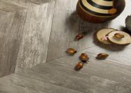 Anhui Yangzi Flooring Incorporated Company Laminate Flooring