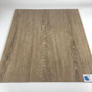 Funuo Decorative Materials Co.,Ltd. SPC Flooring