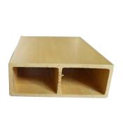 Linyi Tian Ze Yuan Ecology Wood Co.,Ltd. Solid Wood Ceiling