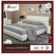 Custom Alibaba China Luxury Modern Furniture Beds